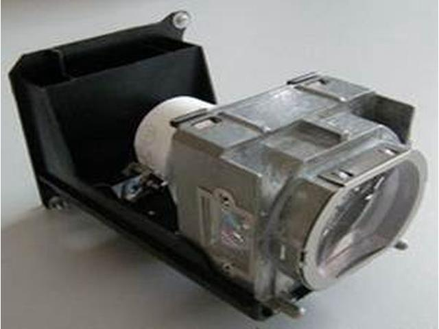 JP830X-LAMP OEM Compatible Replacement Projector Lamp. Includes New SHP 220W Bulb and Housing.