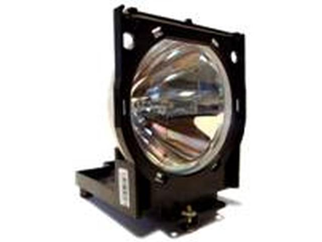 Proxima AV9350 Genuine Compatible Replacement Projector Lamp. Includes New UHP 150W Bulb and Housing.