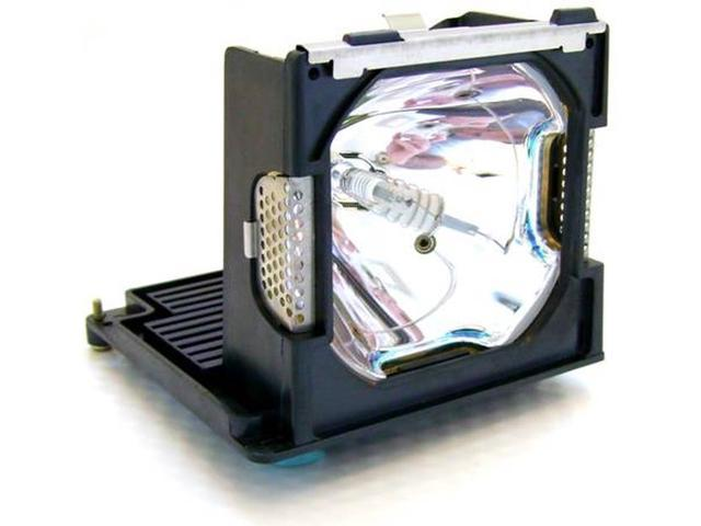 Proxima DP9290 OEM Replacement Projector Lamp. Includes New UHP 200W Bulb and Housing.