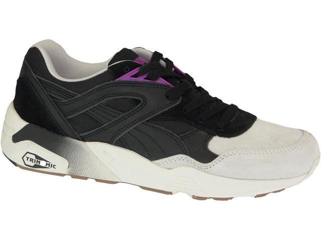 Puma Damen R698 Trinomic 358069-01 Sneaker