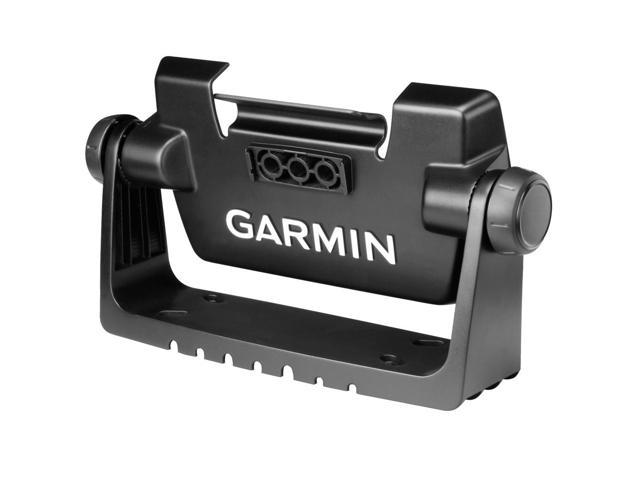 GARMIN BAIL MOUNT WITH KNOBS FOR ECHOMAP 73DV/7XSV/9XSV