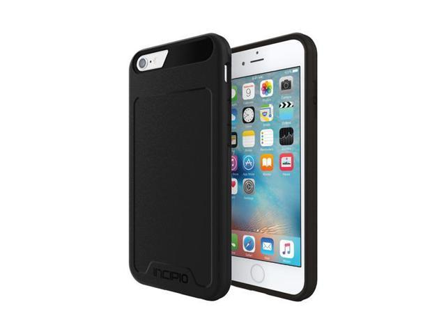 Incipio [Performance] Series Level 2 Dual Layered Drop Protection for iPhone 6/6s