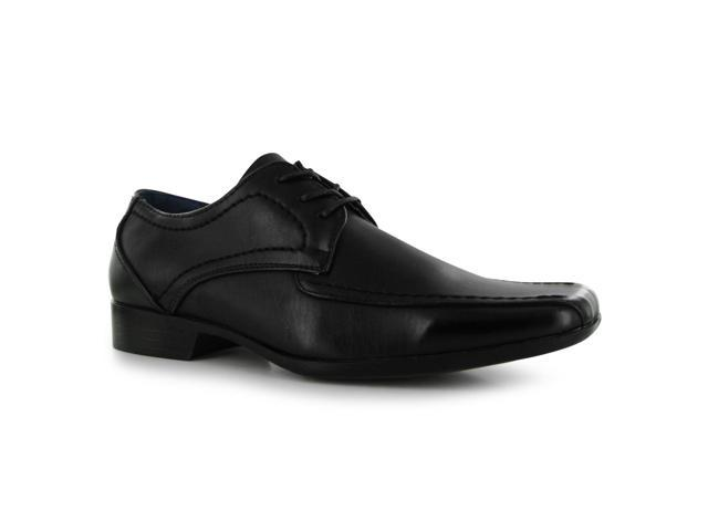 giorgio boume lace up shoes