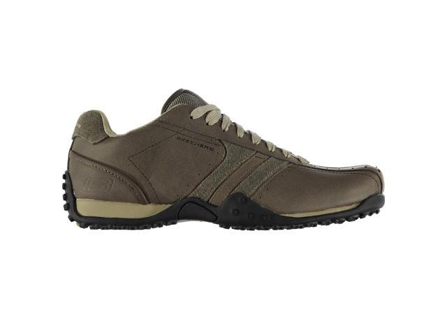 skechers urban track palms mens shoes