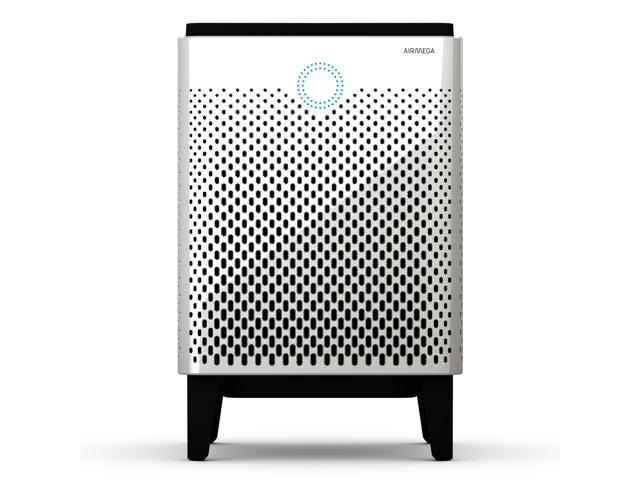 Airmega 300 the smarter air purifier covers 1256 sq ft airmega 300 the smarter air purifier covers 1256 sq ft fandeluxe Choice Image