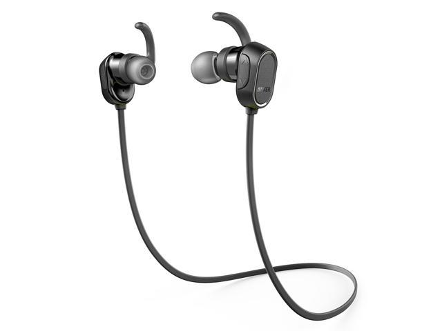 anker soundbuds wireless headphones sweatproof magnetic in ear sport earbuds with 8 hour. Black Bedroom Furniture Sets. Home Design Ideas