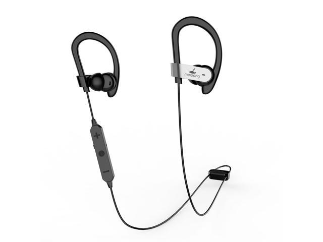 cowinelec store newegg Wireless Headset bluetooth cell phone accessories