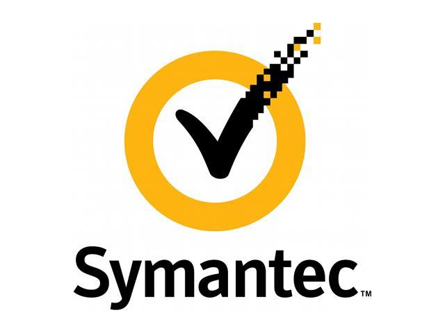 Symantec Norton Internet Security 2014 - 3 PCs