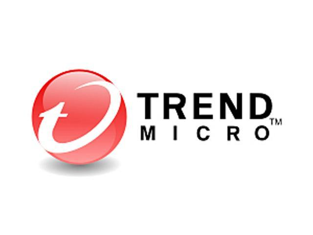 Trend Micro Worry-Free Business Security Standard - License - 1 User