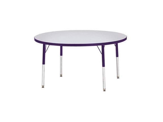 Jonti Craft Activity Table Canada