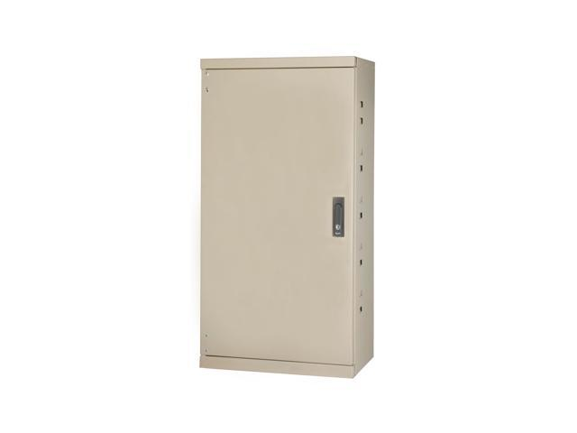 Akromils Textured Putty Mini-Cabinet / No Drawers