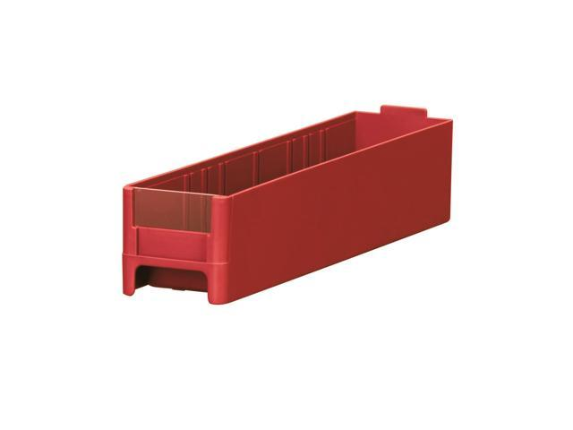 Akromils 19-Series Steel Storage Cabinet Drawers For 19228 Red Case Of 56