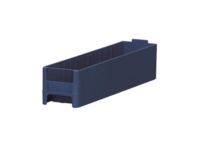 Akromils 19-Series Steel Storage Cabinet Drawers For 19228 Blue Case Of 56