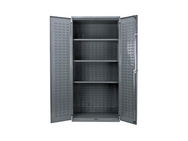 Akromils Cabinet / No Bins 36