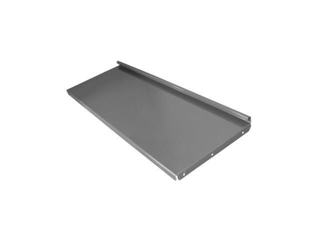 Akromils Optional Shelf for 36x18 Cabinet