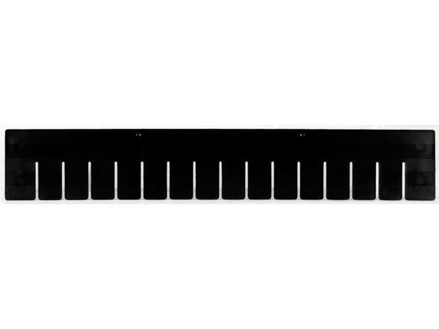 Akromils Akro Grid long Dividers 33224 6 Pack