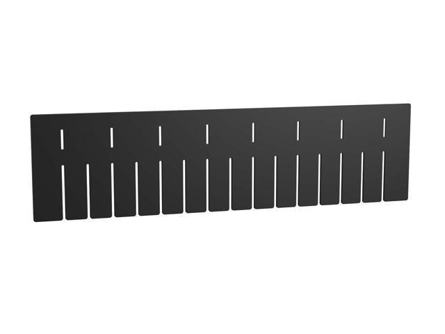 Akromils Akro Grid long Dividers for 33226 6 Pack