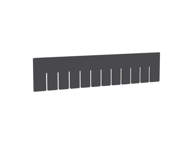 Akromils Akro Grid long Dividers for 33164 6Pack