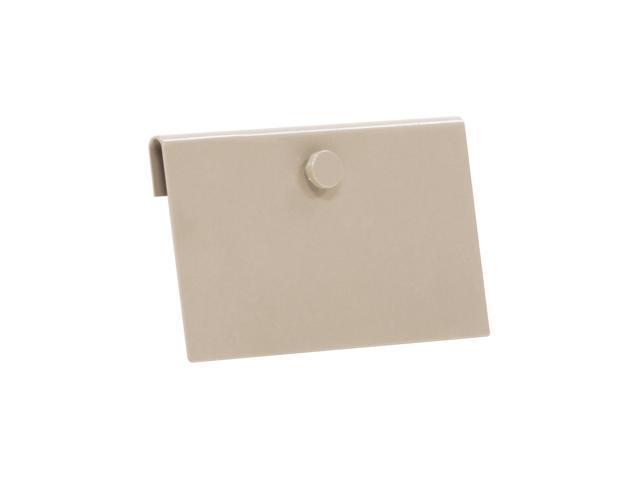 Akromils TiltView Hanging Clip Set 12 Pack