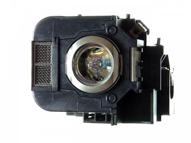 Diamond  Lamp ELPLP50 / V13H010L50 for EPSON Projector with a Osram bulb inside housing