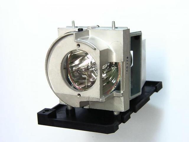 OPTOMA SP.72701GC01 / BL-FU260B Lamp manufactured by OPTOMA