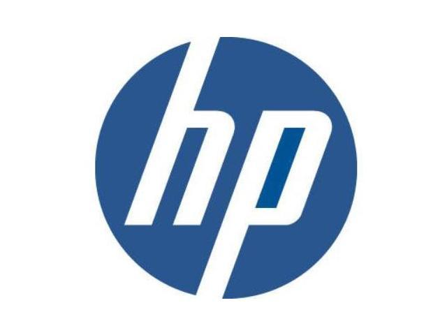 HP C8S75A