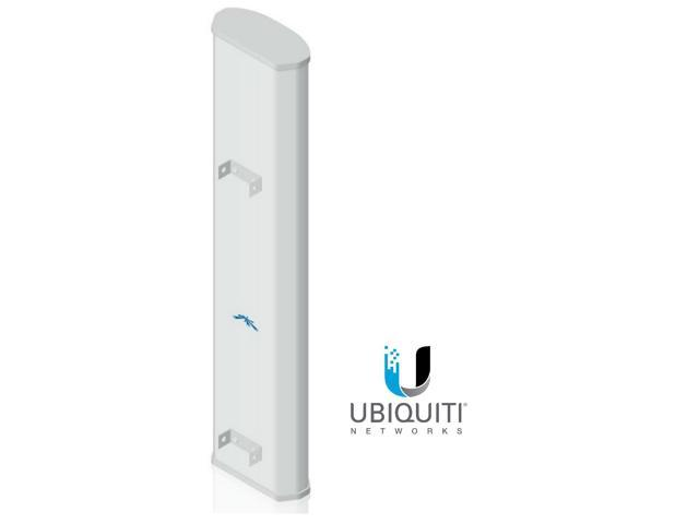Ubiquiti AM-9M13-120 Airmax Sector Antenna 900MHz 13dBi120deg works w/RocketM900