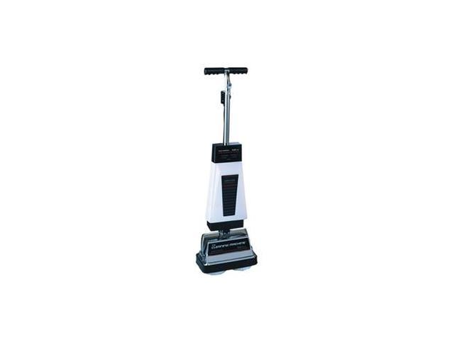 Koblenz P-2600 Upright Rotary Cleaner - 1.13 gal Water Tank Capacity - 12
