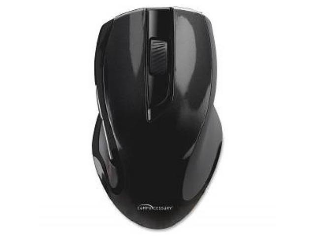 3D Wireless Mouse 5 Plus1 Button 2-3/4