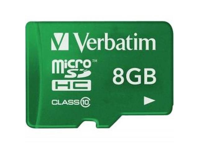 VERBATIM 44042