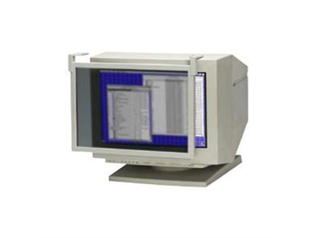 Compucessory CCS 20503