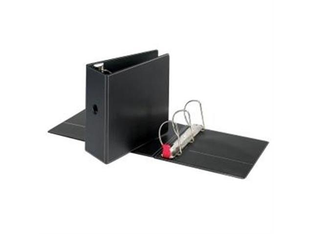 Slant-D Ring Binder Poly 5