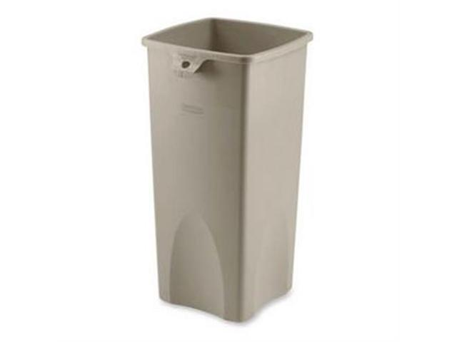 Rubbermaid 356988BG