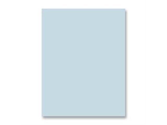 Premium Copy Paper 20Lb 8-1/2