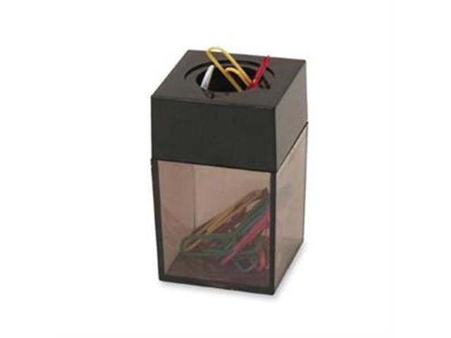 Paper Clip Dispenser Magnetic 2