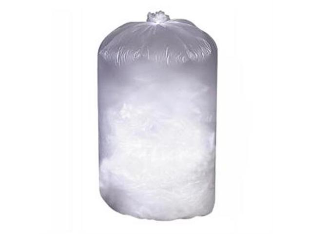 Shredder Bags 10 Microns 26