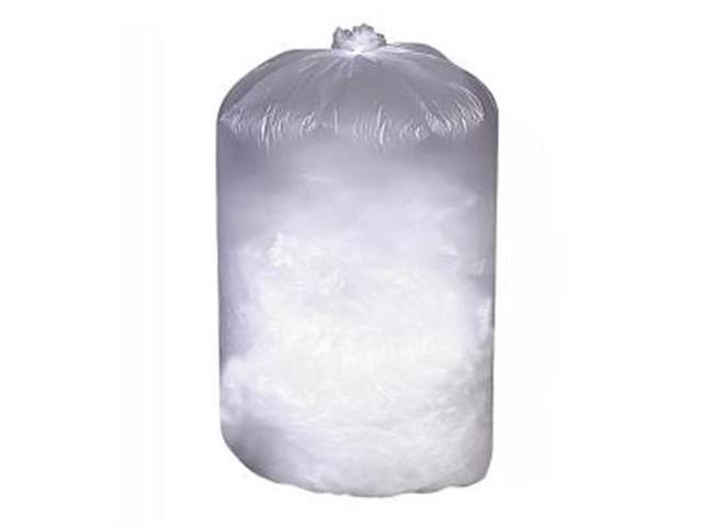 Shredder Bags 12 Microns 28