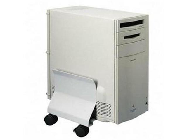 FELLOWES 91781