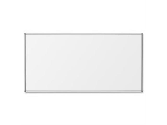 HPL Dry-erase Board 8'x4' Satin