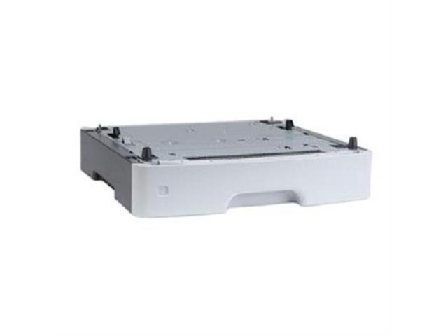 Lexmark 35S0267