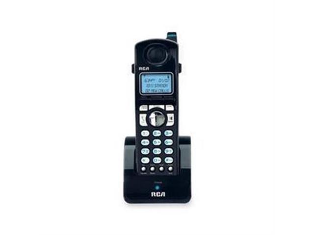 RCA H5401RE1
