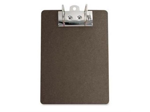 Clipboard w/Metal Lever 2-1/2