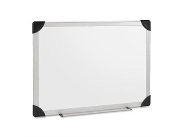 Dry-Erase Board 24