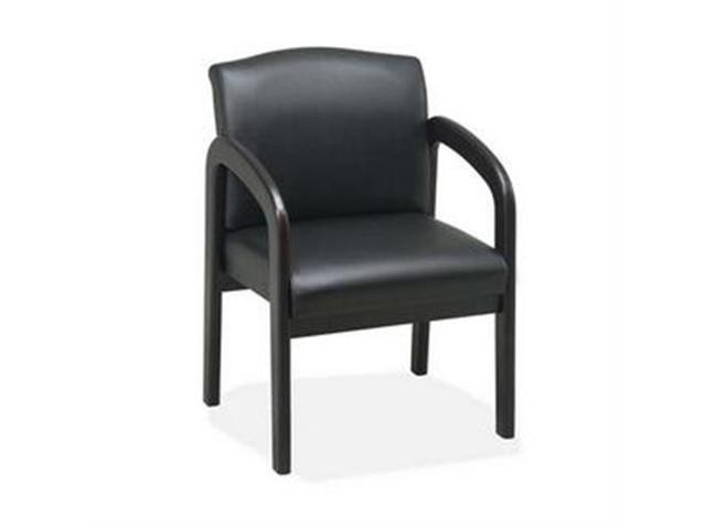 Guest Chair 23