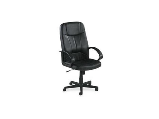 Executive High-Back Chair 26
