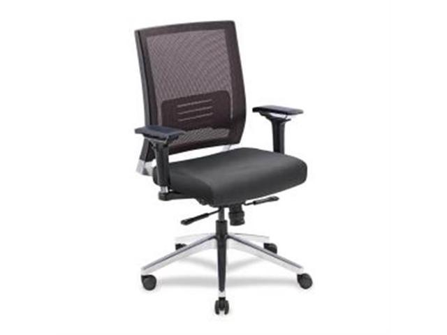 Executive Swivel Chair 28-1/2