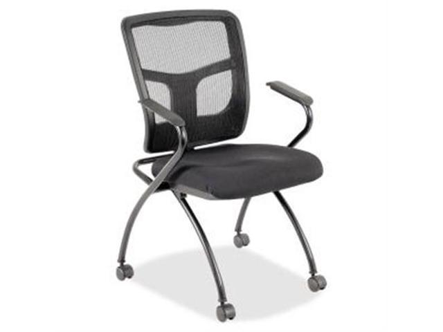 Guest Chair 24-2/5