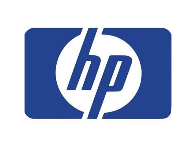 Hewlett Packard Hp 150w Pcie Pwr Cable Kitg8