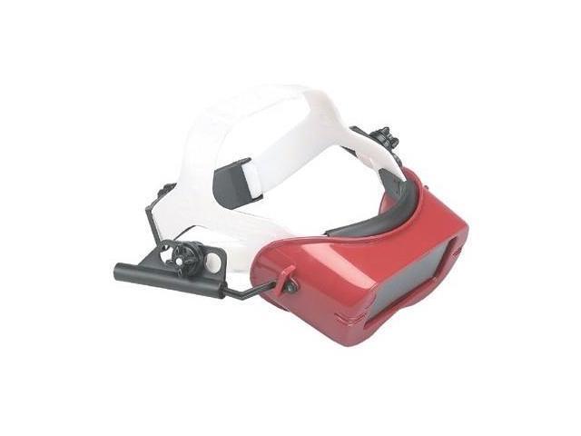 WA-60 Goggle|V100 WA Series IRUV Cutting GogglesWA-60