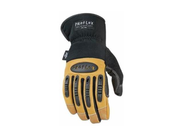 MODEL 840 MATERIAL HANDLING GLOVE SIZE XL
